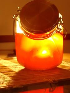 miele-delle-dolomiti-bellunesi-dorato