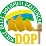 miele-dolomiti-bellunesi-logo