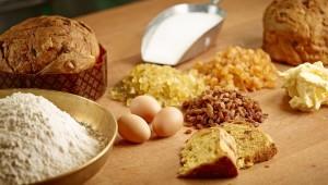 storia-del-panettone-ingredienti